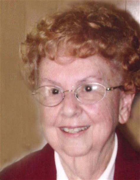 obituary for bernita meyer wilson services