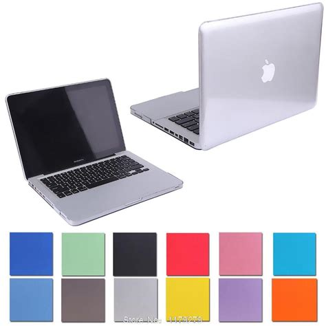 Macpro 13 Retina Box new transparent cover for apple macbook pro retina 13 quot a1502 for macbook pro 13 3