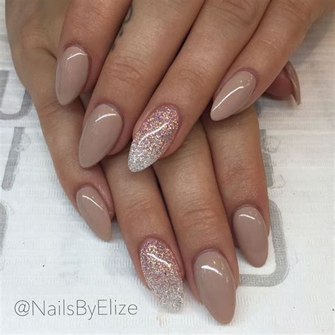 Nails For You by The 25 Best Nails Ideas On Neutral Nails