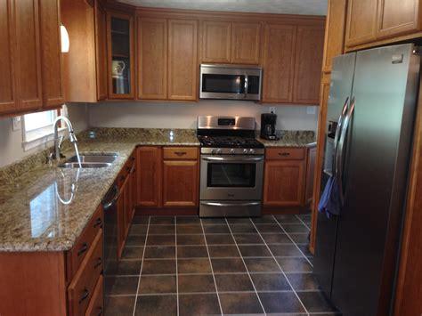 smeltzer home bathroom and kitchen remodeling in va