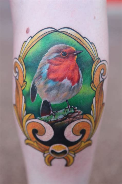small robin tattoo 17 best images about robin on mike