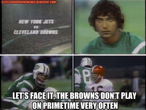 Cleveland Meme - cleveland browns memes cleveland browns memes