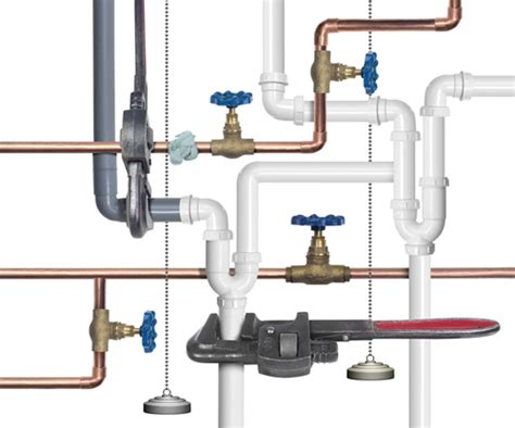 Ar Plumbing And Heating by