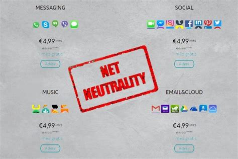 without net what would the be like without net neutrality