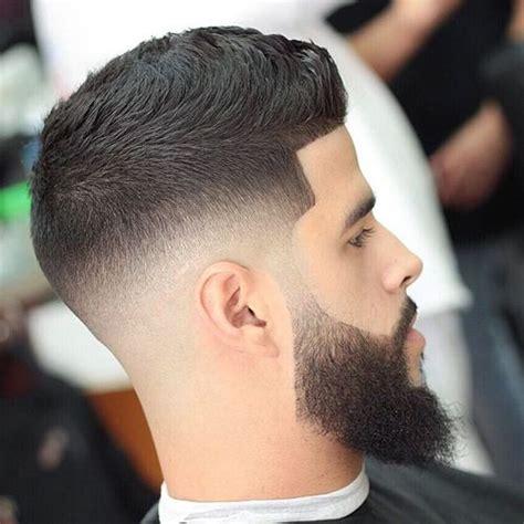 warhawk haircut ivy league haircut 10 modern preppy looks blessing