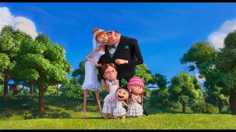 film lucy recenzie gru family funny pics and dreamworks