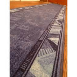 how choose kitchen rug walmart rugs and runners runner design the best for