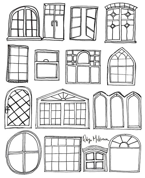 coloring book for windows coloring book windows winter window coloring page window