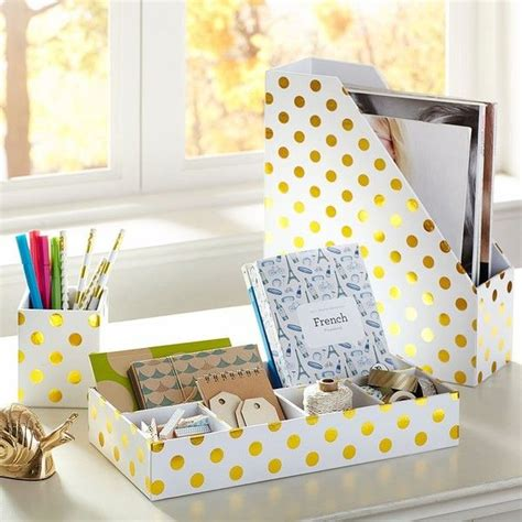 desk decor best 25 desk organization ideas on vanity desk and makeup