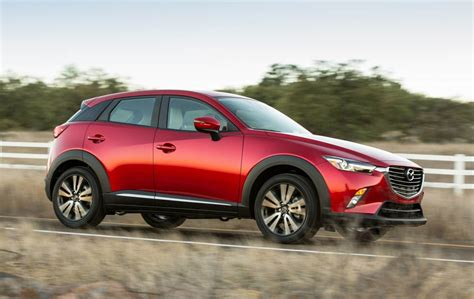mazda cx3 2015 mazda cx 3 2015 pixshark com images galleries with