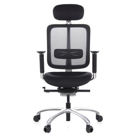 sedie design ufficio cool sedia ergonomica per ufficio zoom design e qualit