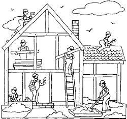 How to Survive Construction   Meadowlark Design Build