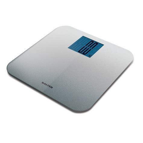 salter bathroom scales salter max electronic digital bathroom scales silver