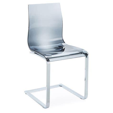 Gel Sl Modern Dining Chair By Domitalia Eurway Furniture Gel Dining Chairs