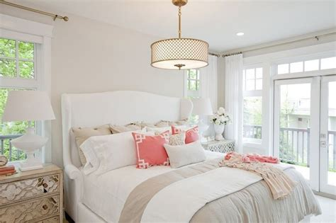 salmon color bedroom 25 best ideas about salmon bedroom on coral