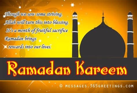 when do i start fasting for ramadan ramadan kareem wishes picture 365greetings