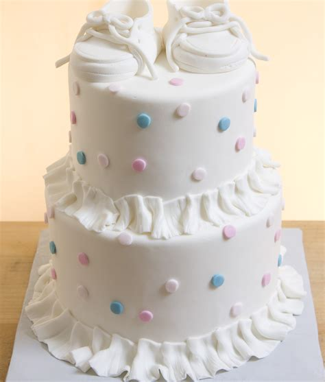 templates for baby shower cakes photo the crimson cake baby image