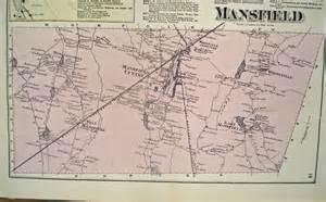 map mansfield untitled document umass edu