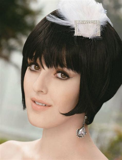 Wedding Hairstyles Without A Veil by Wedding Hairstyles For Hair