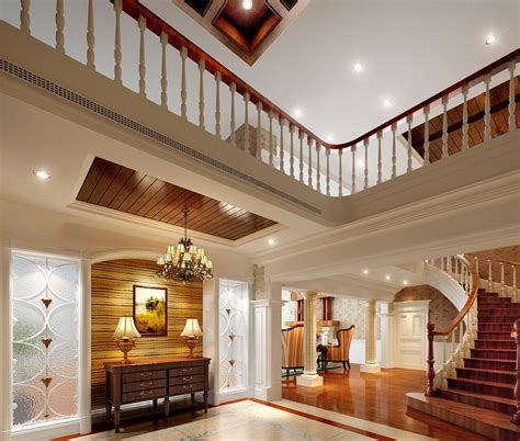staircase design inside home house interior designs stairs location