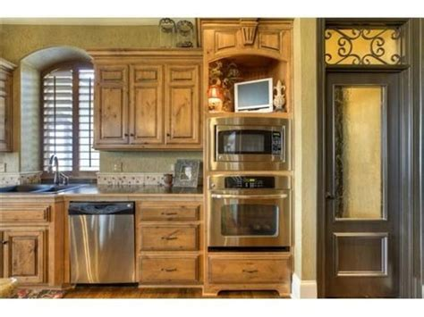 Iron Pantry Door by Pantry Door And Wrought Iron Grill Update Musts Home