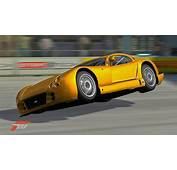 IGCDnet TVR Cerbera Speed 12 In Forza Motorsport 3