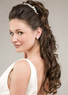 Wedding Hairstyles Plus Size by Plus Size Hairstyles On 50 Plus Size