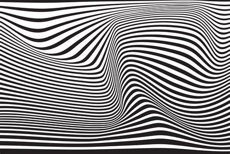 illusions color spa 25 brilliant exles of black and white designs