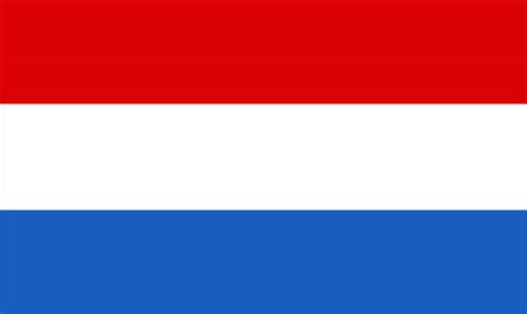 animated luxembourg flags clipart
