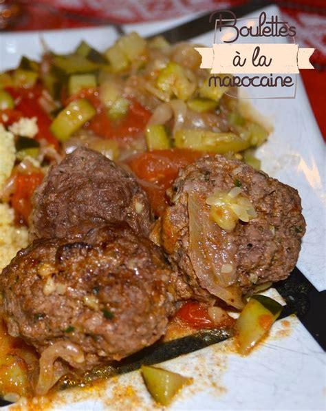 la cuisine marocaine 426 best images about cuisine marocaine on