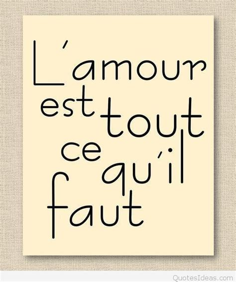 0008100594 when in french love french love quotes cards wallpapers 2015 2016