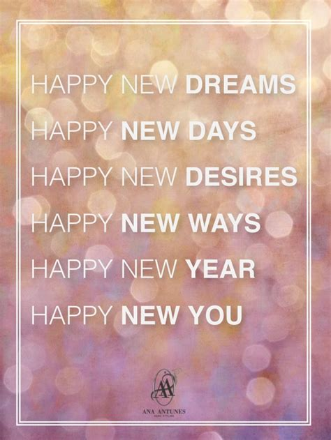 inspirational picture quotes happy new year