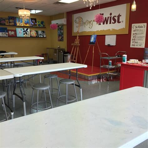paint with a twist longview tx painting with a twist coupons near me in longview 8coupons