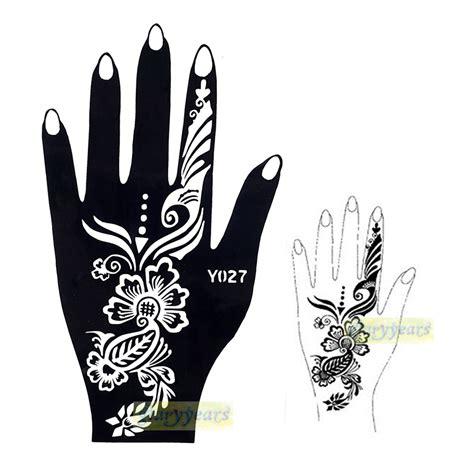 henna tattoo kaufen henna vorlage makedes