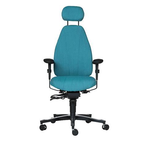 fauteuil t 4000 malmstolen t4000 3dconcept egonomie