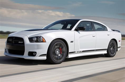 2013 Dodge Charger Price Photos 2013 Dodge Charger Srt8 392 Machinespider