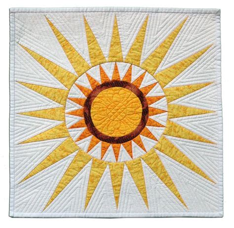 quilt pattern encyclopedia 1000 images about sunshine quilts on pinterest white