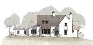 alabama house plans studiosmith architecture llc design studio