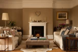 traditional home interiors living rooms the interior designs