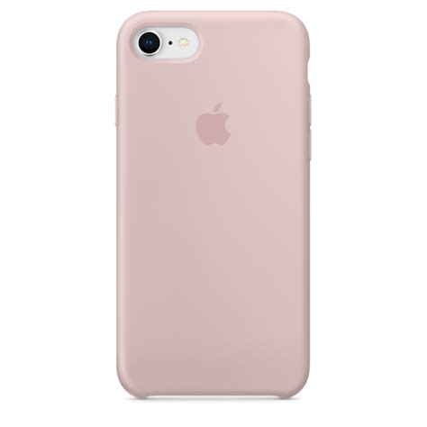 Pink Linings Blue Apple Laptop Bag On Sale Just For Us Stingy Folk Huzzah by Iphone 8 7 Silicone Pink Sand Apple