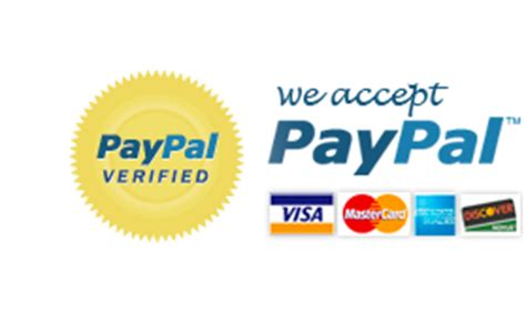 Girlshop Now Accept Paypal by Join And Pay Dues With Paypal Bull Run Mountain Civic