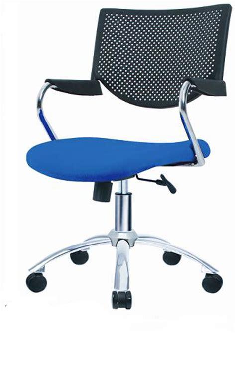 Kursi Staff Donati kursi kantor donati bistro 1 c distributor furniture