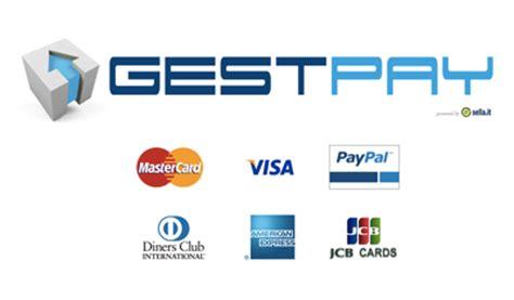 Banca Sella Ecommerce by Gestpay Di Banca In Opencart O Prestashop Gdmtech Web