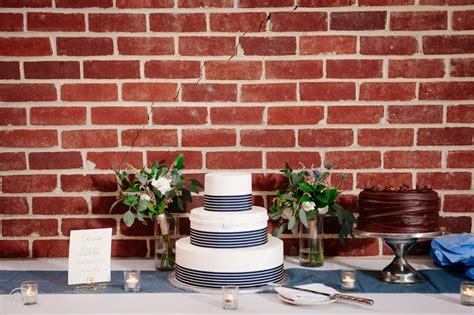 governor calvert house governor calvert house annapolis wedding 187 rachelsmithphotography com