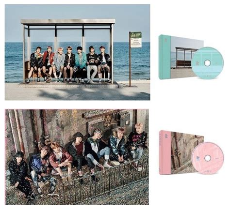 Bts Album Ynwa Left Ver Mint bts bangtan wings you never walk alone album cd booklet standee poster no card ebay