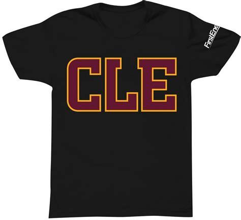 Nba Jersey Giveaway - nba chionship shirts t shirts design concept