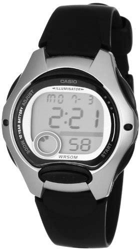 casio lw 200 1av casio lw 200 1av watches casio collection watches at