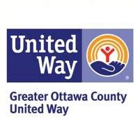 Ottawa County Food Pantry by Our Partners In Hunger Relief Feeding America West Michigan