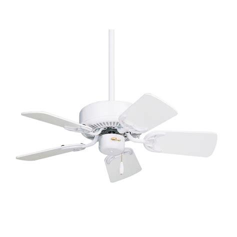 home depot ceiling l monte carlo discus 52 in white ceiling fan 5di52whd l