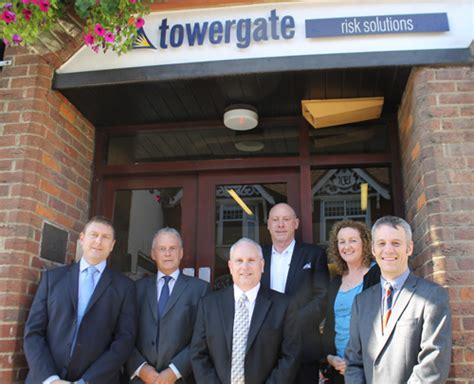 towergate house insurance towergate insurance celebrate 53rd birthday henley herald news